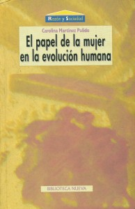 MUJER EVOL0035