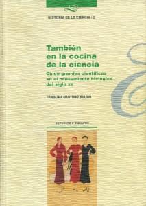 TAMBIÉN COCINA0034 (1)