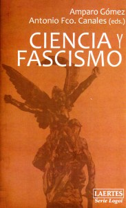 ciencia-y-fascismo-