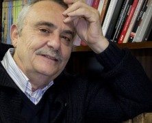 Manuel de Paz Sánchez, Catedrático de Historia de América y Masonólogo