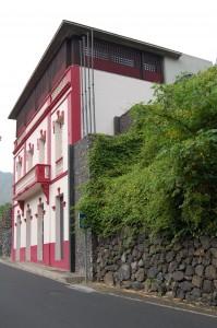 """""""Foto: Museo Etnográfico"""""""