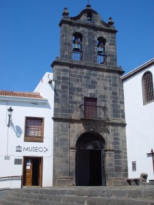 """Foto: Museo Insular"""