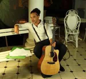 Jacky Ríos